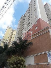 Troco Apartamento 2 Dormitorios Vila Ema, São José Dos Campos X Apto 3 Dormitorios - Ap1284