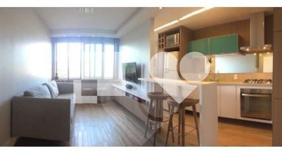 Apartamento-porto Alegre-cristal | Ref.: 28-im412000 - 28-im412000