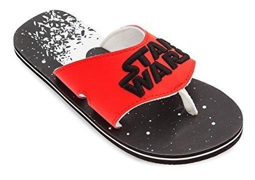Ojotas Infantiles Star Wars Disney Store Arendelle