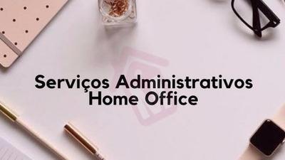 Conheça Já A Ideal Serviços E Locações A Empresa Ideal Para