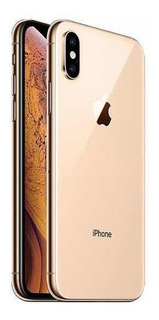 iPhone Xs, Gris, 512 Gb, Nuevo Sellado, At&t