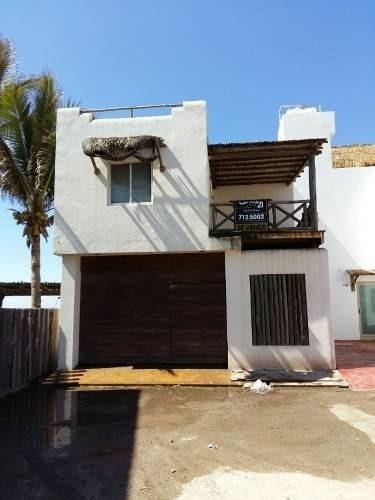 Casa En Isla Cortes