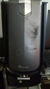 Computador Dual Core E2180 2.0 2 Gigas Oferta Boa
