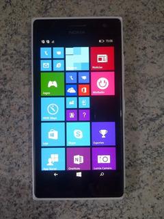 Nokia 730 Windows Phone 8.1