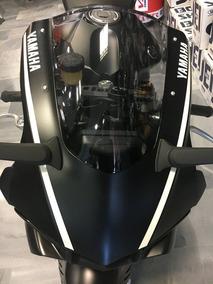 Yamaha Yzf R1 0km Libertador 14552 Tel 4792-7673