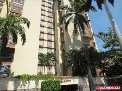 Apartamento El Bosque Las Delicias 04141291645