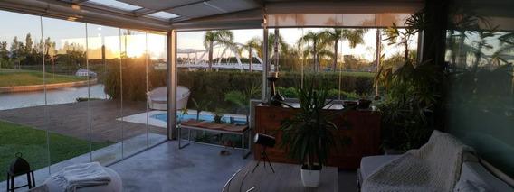 Casa - Marinas Del Yacht