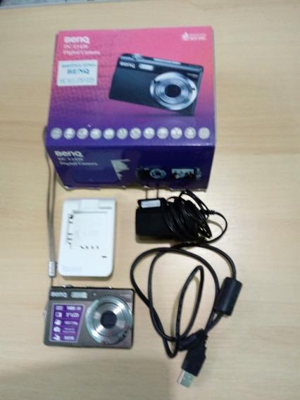 Camera Digital Benq