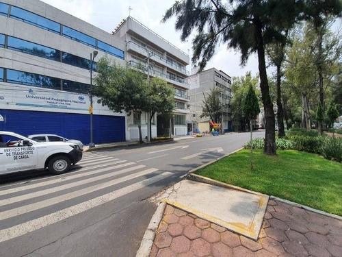 Imagen 1 de 10 de Terreno En Renta En Calzada De La Viga