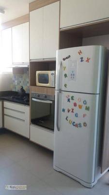 Casa Duplex Disponível Para Venda No Vale Dos Cristais - Ca0496