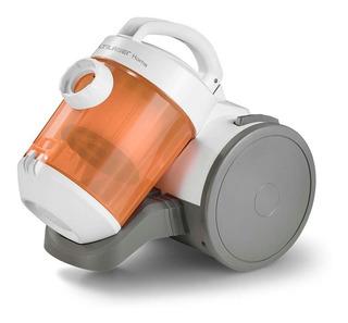 Aspirador De Pó Twister 1500w 127v Ho014 Multilaser