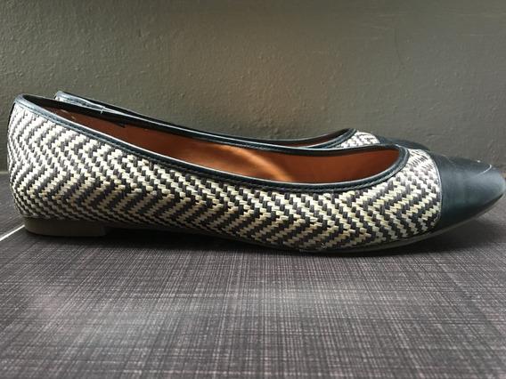 Zapatos Banana Republic Mujer