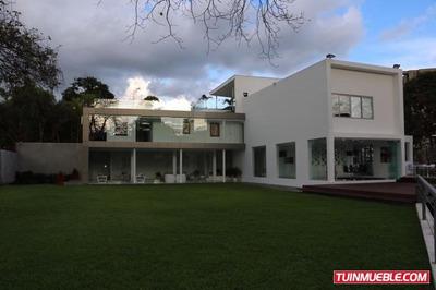 Casa En Venta Rent A House Codigo. 18-4910