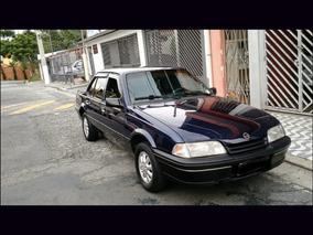 Chevrolet Monza Gm - Chevrolet Monza