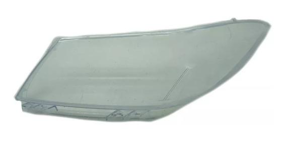 Lente Farol Dianteiro Chevrolet Ônix 12 13 14 15 16 Original