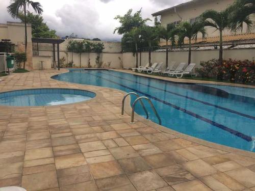 Apartamento-à Venda-pechincha-rio De Janeiro - Peap20379