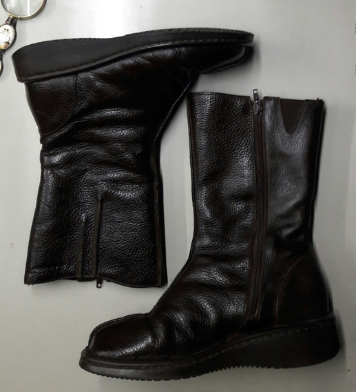 Botas Hush Puppies No Prune No Sarkany