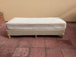 Sommier Inducol Onix