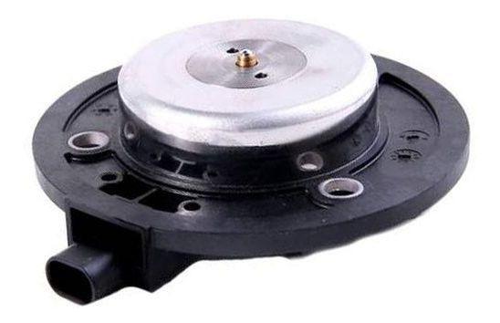 Sensor Rotação Comando Jetta 2.0 16v Tsi 2012-2018
