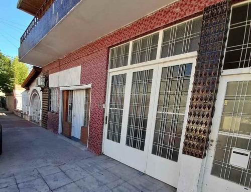 Casa Ph En Venta En El Palomar