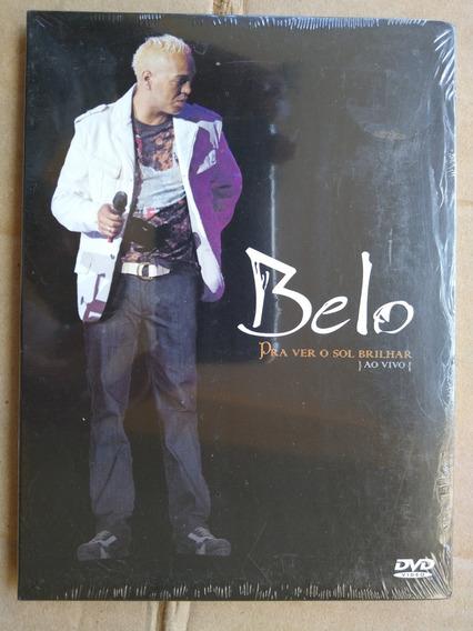 SOL BRILHAR BELO BAIXAR VER PRA O DVD