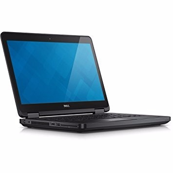Notebook Dell Latitude E5440 Core I5 500gb 4gb Frete Gratis