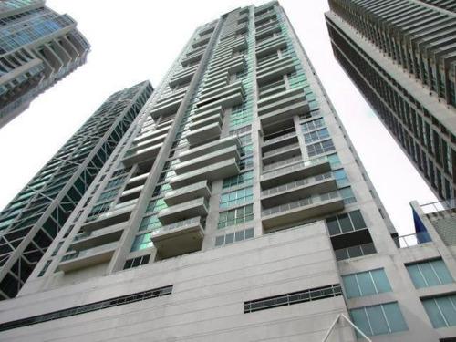 Imagen 1 de 13 de Venta De Apartamento En Ph Dupont, Punta Pacífica 18-4771