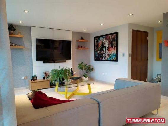 Apartamentos En Venta - Mls # 19-16662 Precio De Oportunidad