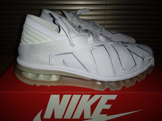 Tenis Nike Air Max Flair Outletctsports