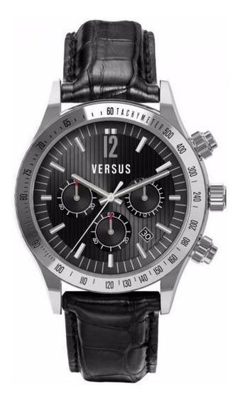 Relógio Masculino Versus Sgc05