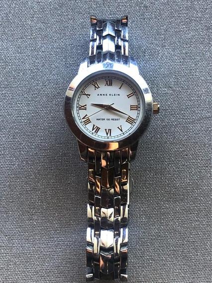 Reloj Anne Klein Ak/1367