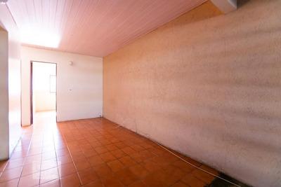 Casa Com 2 Dormitórios E 3 Garagens - Id: 892915663 - 215663