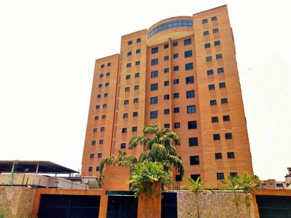 Apartamento En Venta Maracay. Cod 20-13824 Mc