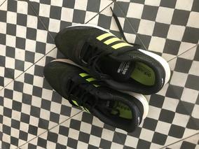 Tênis adidas Neo Saturn Original Importado Tam. 42 Us10