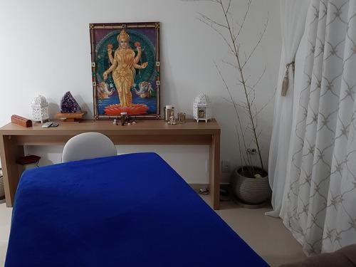 Massagem Relaxante & Tantrica Lingam (rio De Janeiro)