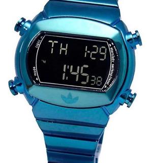 Reloj adidas Original Hombre Digital Adh1845