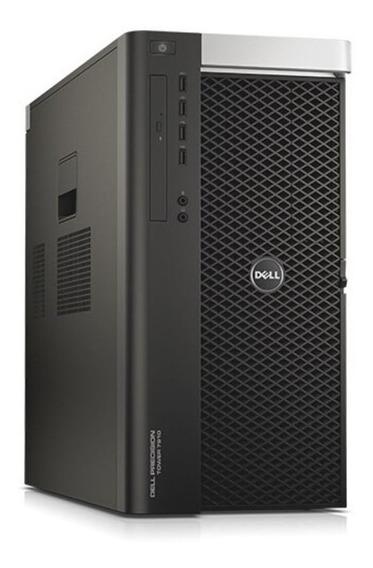 Computador Dell Precision T7910
