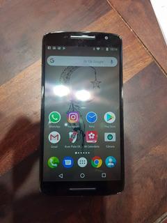 Celular Motorola Xplay