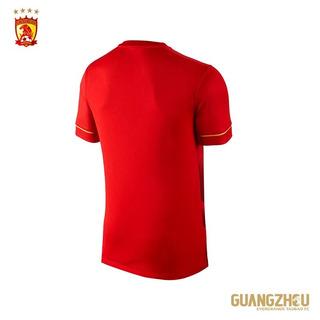 Camisa Futebool Sem Numeiro 2015