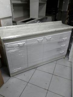 Muebles De Cocina Liquidacion Outlet - Muebles de Cocina en Mercado ...