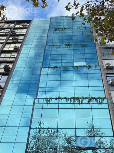 Vendo Apartamento 1 Dormitorio A Estrenar, Vivienda U Oficina, Centro