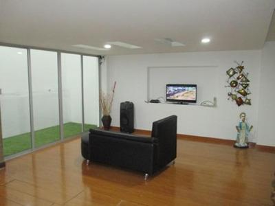 Inmueble Venta Casas 2790-14177