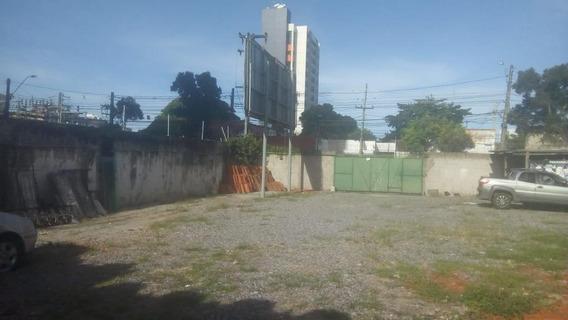 Terreno Em Boa Vista, Recife/pe De 0m² Para Locação R$ 6.380,00/mes - Te280148