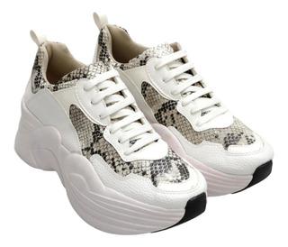 donde comprar zapatillas salomon en valencia buenos aires