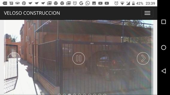 Departamento Alquiler Temporario La Pampa
