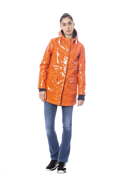 Parka Mujer, Trussardi Collection