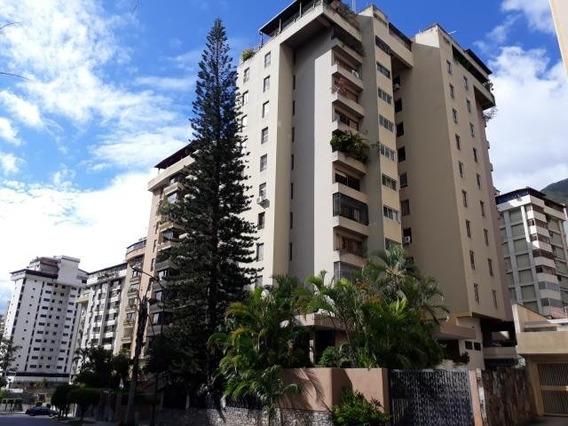 Apartamento Terrazas Del Avila Mls #20-6220 04141106618