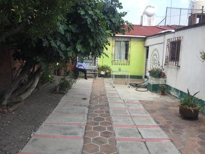 Se Vende Bonita Casa En Colonia Jiménez Gallardo