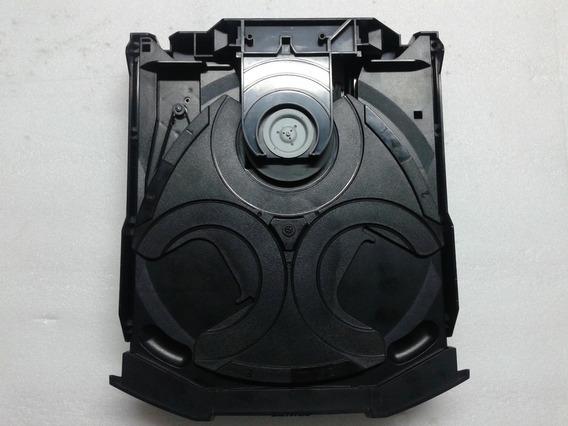 Unidade Ótica Com Mecanismo Som Philips Fwm 603x/78
