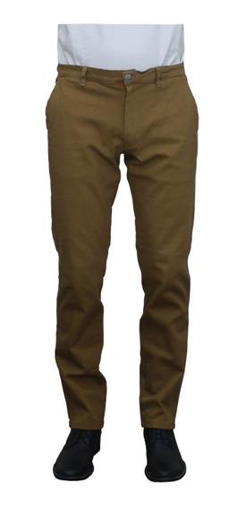 Pantalon Elegante Sports Hombre Pantalones Mercadolibre Com Ar